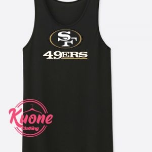 49Ears Tank Top For Women's or Men's
