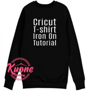 cricut switer