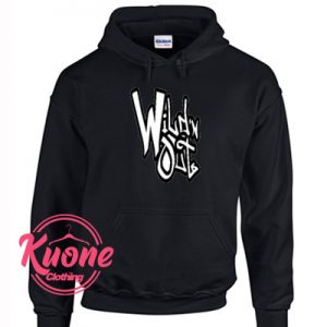 Nick Cannon Hoodie
