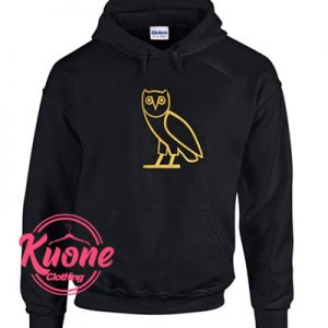 OVO Hoodie For Women's Or Men's