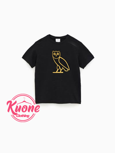Ovo T Shirt Adult Size S To 3xl Cool T Shirts