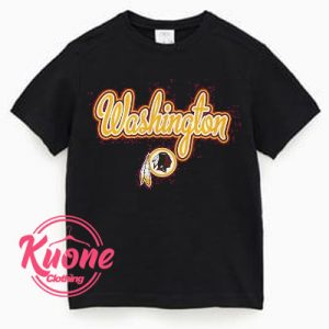 Washington Redskins T Shirt