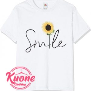 Sunflowers T Shirt