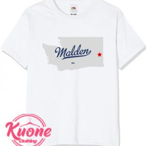 Malden T Shirt