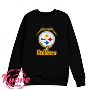 Steelers Sweatshirt