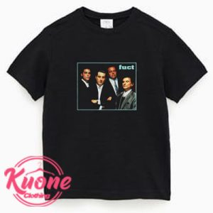 Tommy DeVito T Shirt