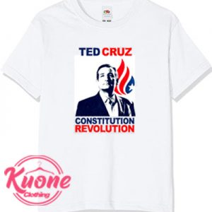 Ted Cruz T Shirt