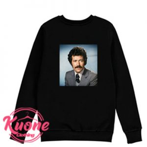 Alex Trebek Sweatshirt