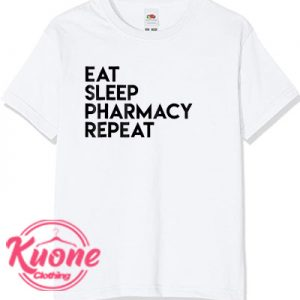 Amazon Pharmacy T Shirt