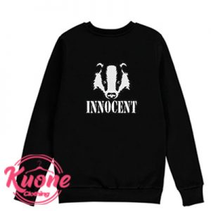 Badger Cull Sweatshirt
