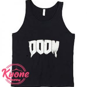 GameStop Doom T Shirt
