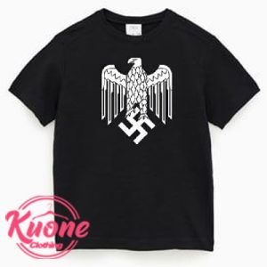 Adolf Hitler T Shirt